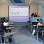 V межвузовская научно-практическая конференция