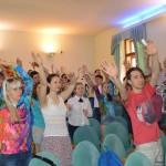 Акция «Сочи 2014: наследие Игр в наших руках!»