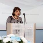 Конференция памяти А.С Бутова