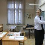Курс лекций профессора Пола Влодковски