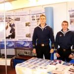 Форум «Во славу Флота и Отечества!»