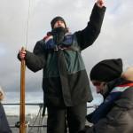 Навстречу морским приключениям