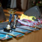 Творческий конкурс первокурсников «Дебют»