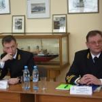 Торжественные мероприятия, посвященные 235-летию АМИ имени В.И. Воронина