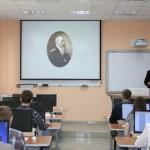 112 годовщина со дня гибели адмирала С.О. Макарова