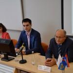 Всероссийский студенческий медиапортал