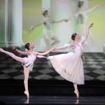 Балет-феерия «Бал сказок»