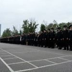 День знаний в Колледже ГУМРФ имени адмирала С.О. Макарова