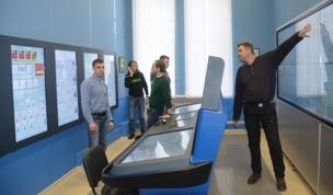 Учебный центр ДПО  организовал подготовку по программе «Управление ресурсами машинного отделения»