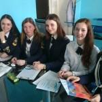 Межвузовская практическая конференция аспирантов