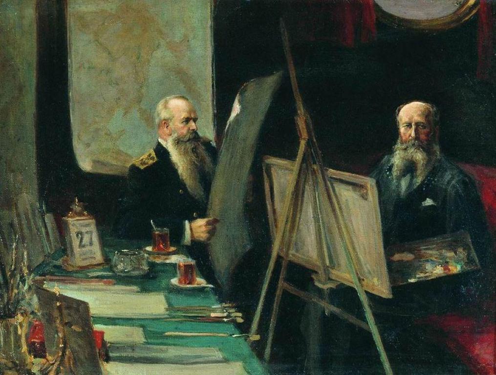 Картинки по запросу верещагин художник жизнь и творчество