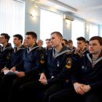 Памятные мероприятия, посвященные Т.Б. Гуженко