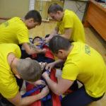 Победа в IV региональном чемпионате WorldSkills Russia!