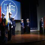 К юбилею В.В. Конецкого: «Путь к причалу»