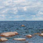 «Остров сокровищ»: практика продолжается!