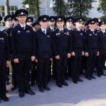 78-летие прибытия первого Полярного конвоя отметили в ГУМРФ