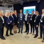 Бизнес-миссия в Финляндии – свежий взгляд на скандинавское сотрудничество