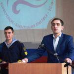 Взаимодействие работодателей и университета: в Беломорско-Онежском филиале подвели итоги плавательной практики
