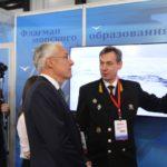 ГУМРФ имени адмирала С.О. Макарова – трамплин к успеху