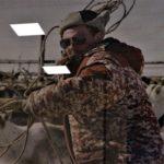 ГУМРФ им. адмирала С.О. Макарова – участник Конгресса «Россия в Арктическом совете. Потенциал Санкт-Петербурга»