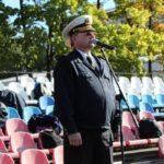 К труду и обороне в Макаровке готовы!