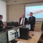 В Санкт-Петербурге открыта штаб-квартира Центра морских арктических компетенций