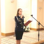 Памяти великого адмирала С.О. Макарова