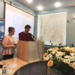 Молодые ученые обсудили современные тенденции и перспективы развития водного транспорта России