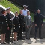 Завершился IV Фестиваль морского флота Арктики