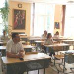 Новые вызовы для инженерного образования обсудили в ГУМРФ
