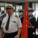 Институт «Морская академия» - 2021  Вызов принят!