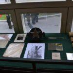 Санкт-Петербург чествует 80-летие подвига Северных конвоев